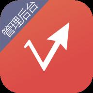 新浪理財師管理版app