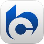 交通银行苹果版
