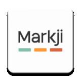 Markji