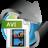 4Easysoft DVD to AVI Converter(DVD到AVI转换器) v3.2