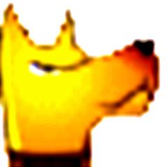 大狼狗加密專家 v2.0
