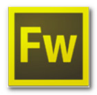 adobe fireworks cs6 v1.0