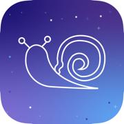 蜗牛冥想ios版