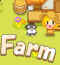 The Farm v1.0