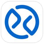 雪球app
