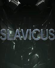 Slavicus v1.0