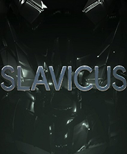 Slavicus