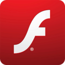 flash player 手机版