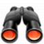 P2pSearcher(无限制搜索工具) v8.8