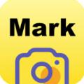 MarkCamer
