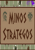MinosStrategos中文版 v1.0