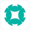 薪人薪事app