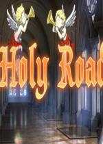 少女之路Holy Road v1.0