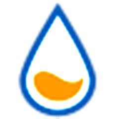 雨滴桌面秀(Rainmeter)