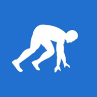运动员之家app