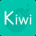 Kiwi血糖管理助手