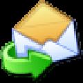 指北針郵件營銷工具 v1.5