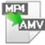4Easysoft MP4 to AMV Converter v3.2