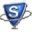 SysTools OST Splitter v4.0