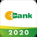 鄞州银行app
