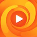 精东视频app