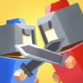王国战争守护游戏安卓版