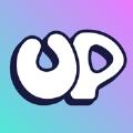 優皮派對app