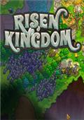 王国崛起 v1.0