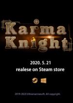 轮回侠客Karma Knight v免安装硬盘版