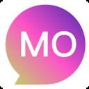 MOMO约