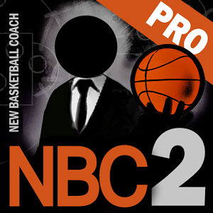 自由式投籃球游戲