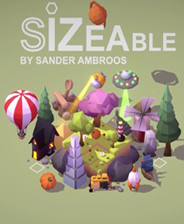 Sizeable v1.0