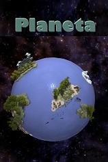 Planeta v1.0