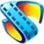 Aiseesoft Video Converter Ultimate v10.2