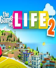 人生游戲2 v1.0