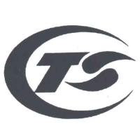 TS语音TeamSpeak v3.5.2