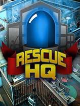 ???存?婚??Rescue HQ - The Tycoon) v1.0