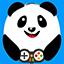熊猫加速器 v4.2.3.1