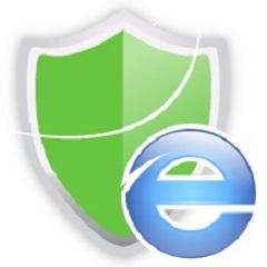 绿色上网管家青少年上网保护 v5.3