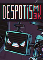 3k专制(Despotism 3k) v1.0