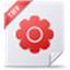 CoolUtils Tiff PDF Cleaner