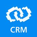 通建CRM苹果版