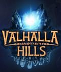 瓦爾哈拉山 v1.0