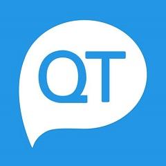 QT語音 v4.6
