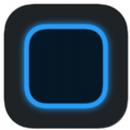 widgetsmith安卓系统ios