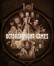 十月之夜 v1.0
