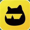 酷猫电影网