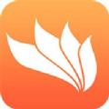 飞羽小说网app