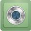 Jetico BestCrypt v9.04
