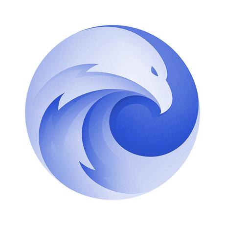 北斗浏览器ios版